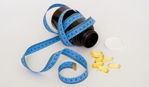 Braucht man Nahrungsergänzungen für Fitness