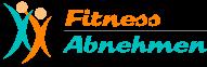 Fitness & Abnehmen