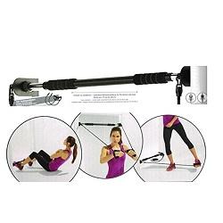 Fitnessgeräte Für Zuhause fitnessgeräte für zu hause fitness abnehmen