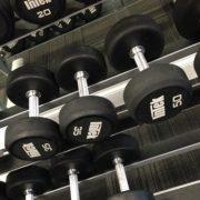 Nachteile bei Fitnesstraining Zuhause