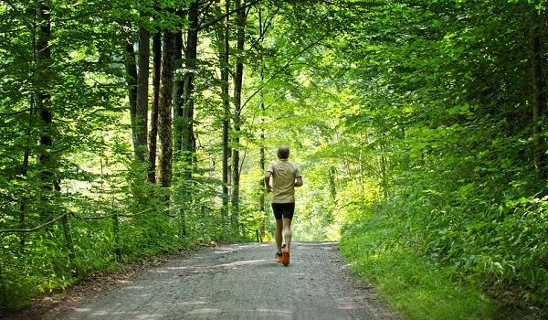 mit joggen am einfachsten abnehmen fitness abnehmen. Black Bedroom Furniture Sets. Home Design Ideas