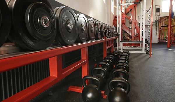 Hilfreiche Informationen über Fitness-Training