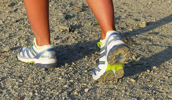Freizeit sinnvoll für Fitnesstraining nutzen