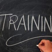Tägliches 10-Minuten-Training für Zuhause