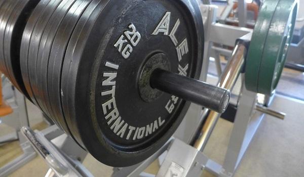 Günstige Trainingsgeräte für Fitnesstraining Zuhause