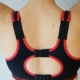 Fitness-Übungen gegen Rückenschmerzen
