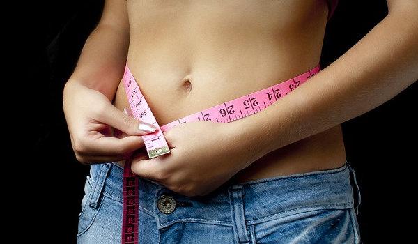 Die besten Fitness-Übungen für den Bauch