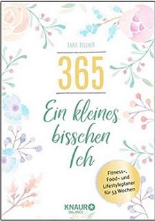 365-ein kleines bisschen Ich