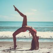 Besserer Sex durch Fitnesstraining