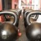 Trainingsplan für straffe Brust