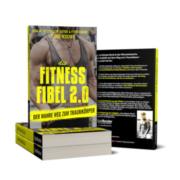 Kostenlos Fitnessbuch Fitness-Fibel 2 erhalten