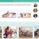 Kurs Pilates & Friends für Fitness und Wohlbefinden