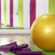 Im neuen Jahr Fit mit Workout-Plan werden