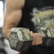 Richtige Übungen für Bizeps-Training Zuhause