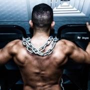 Richtige Übungen für Trizeps-Training Zuhause