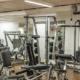 Jetzt Fitnessgeräte für Zuhause kaufen