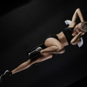 Informationen über Training ohne Fitnessgeräte