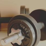Welche Trainingsübungen eignen sich für Zuhause