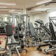 Tipps für Fitnessgeräte im Heimstudio