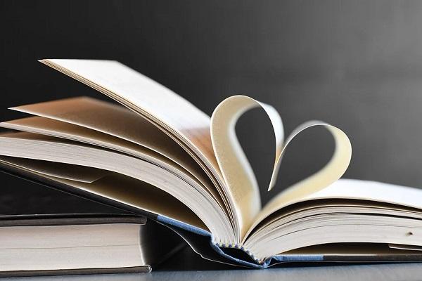 Bücher zu den Themen Fitness und Abnehmen