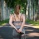 Infos über Abnehmen an Schulter und Arme